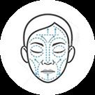 Lifting Facial - Cirugia Plástica la Paz