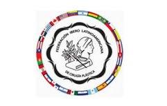 Federación Iberolatinoamericana de Cirugia Plástica