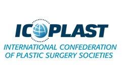 Confederación Internacional de Sociedades de Cirugía Plástica